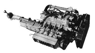Historique de chez Honda S360 ( 1/4 )