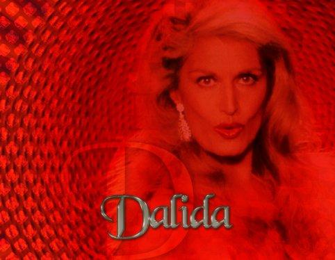 Dalida III
