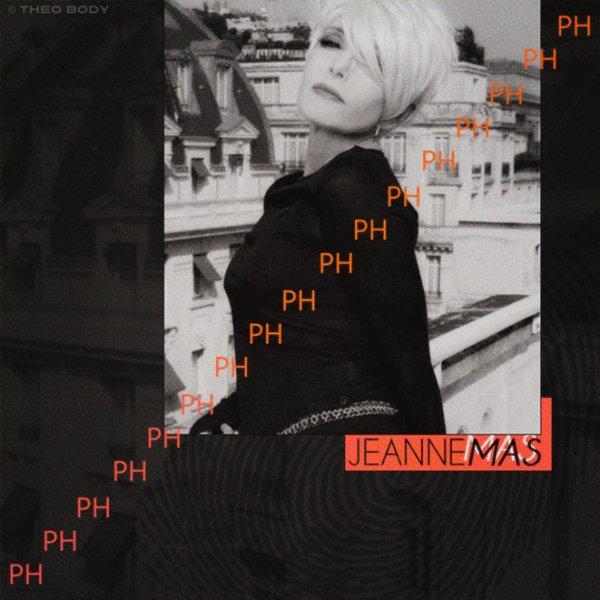 JEANNE MAS / PH