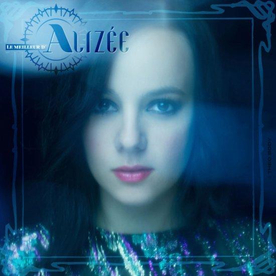 ALIZEE / LE MEILLEUR