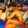 ROB.B / ELEVEN ELEVEN