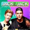 JACK & JACK / GONE