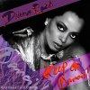 DIANA ROSS / KEEP ON DANCIN'