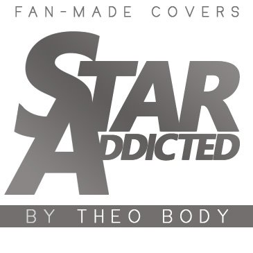 Star-Addicted