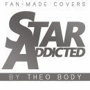 Photo de star-addicted