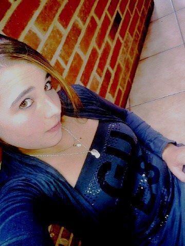 #__ Aimer, c'est perdre le contrôle.! *