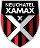 8xamax8