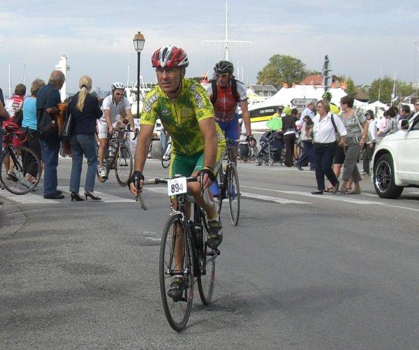 LEVALLOIS-HONFLEUR (septembre 2010)