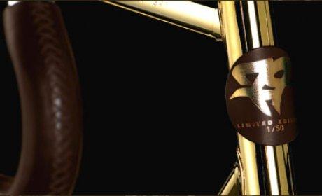 Vélo à vendre ! (novembre 2007)