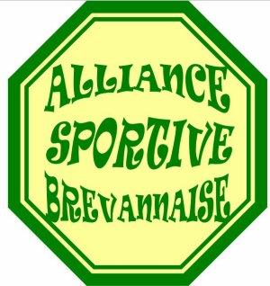 Alliance Sportive Brévannaise Omnisports (janvier 2012)