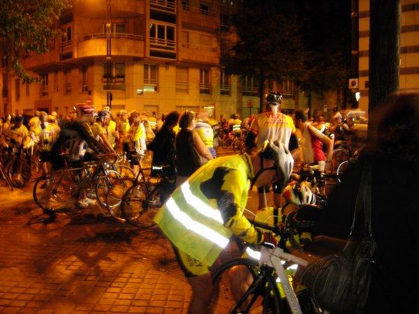 Levallois-Honfleur (septembre 2011)