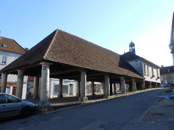 Randonnée de la Vallée de la Marne 300 km (août 2012) 2/2