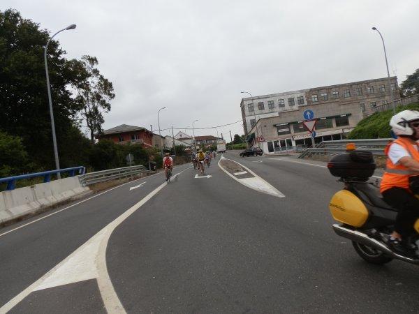 Euro PN Porto - Gijón (juin 2012) 2/2