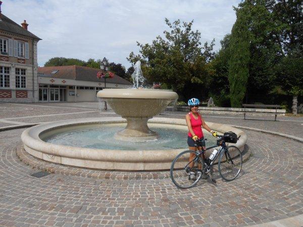Trèfles de l'Île-de-France (août 2012) 2/2