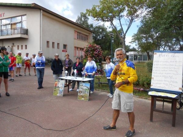 Périple du Bois d'Auteuil (août 2012)