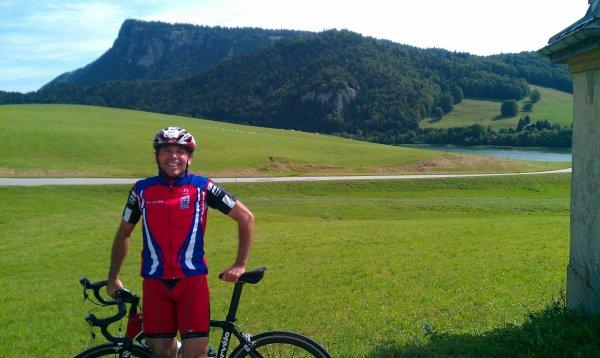 Balade dans le Jura (août 2012)