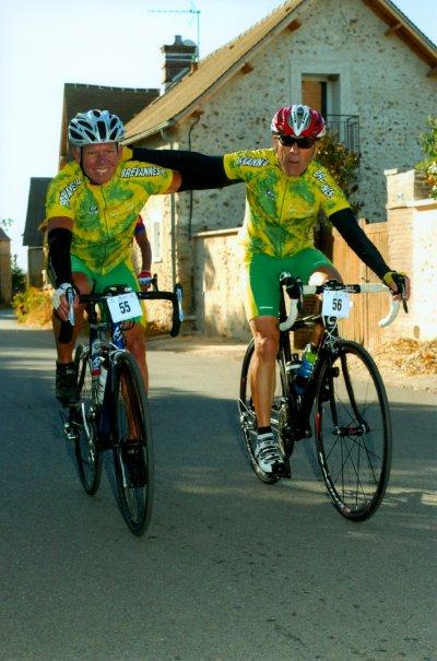 Levallois-Honfleur (septembre 2012) 2/2