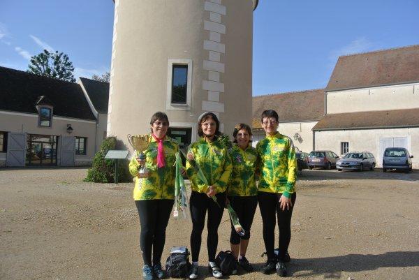 La Mandrinne, Mandres-les-Roses (octobre 2012) 1/3 par MA