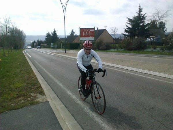 RVM n° 1 Créteil - Château-Thierry (avril 2013), par Manu