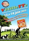 La Véiflette 2015 La Capelle (02)