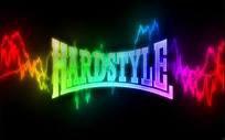 **** Le Hardstyle : jusque parce que j'Aiiiiiiiiiiiime ce sOng ****