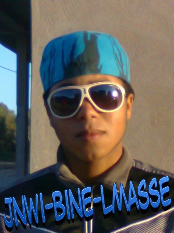jnwi bin lmase city-mafia-crew