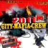 city-mafia-crew