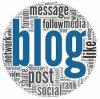 Recommandation de Blog