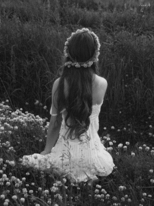 J'ai découvert ton vrai visage, plus besoin de te cacher derrière tes paroles...
