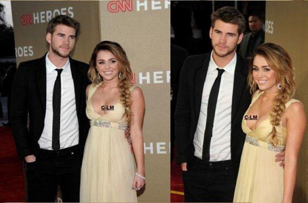 << CNN HEROES : An all-star tribute >>