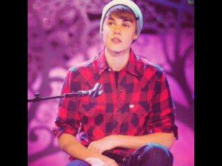 Justin Bieber Mon Idole Depuis Toujours <3