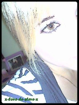 ♂ + ♀ = ♥     L'amour un sentiment si magique mais sans toi serais si tragique (l)