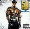 50centsx---official---x