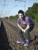 D.R.I.S Feat Yayo - Nos 4 saisons