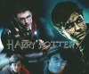 ► Harry Potter