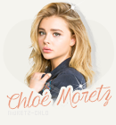 Photo de Moretz-Chlo