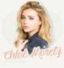 Moretz-Chlo
