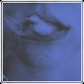 bluemarylin
