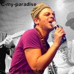 • ◘ •  C-My-Paradise  • ◘ •