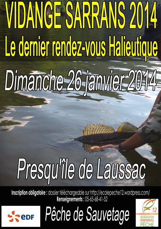 Venez nombreux à cette manifestation sur ceux magnifique lac du Nord Aveyron.