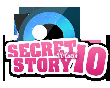 Blog de virtuels-secretstory