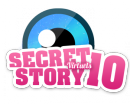 Photo de secretstory-virtuels