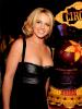 Britney Vegas