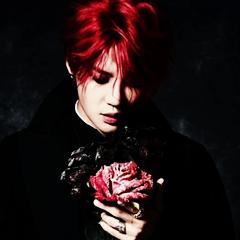 FLOWER / flower_XIA (2015)