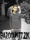 Photo de bazouk-zik