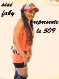 Photo de fabydu509