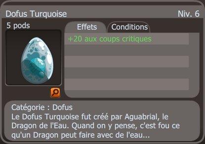Drop tutu 2