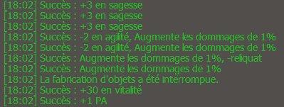 Rasboulaire PA , Pourpre