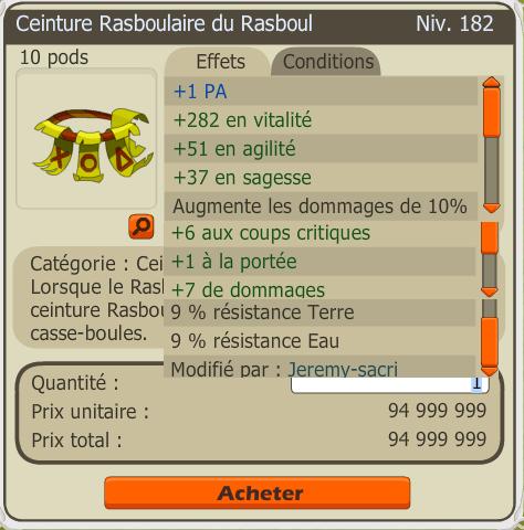 Rasbou Pa 5