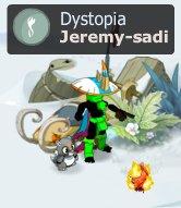 Blog de Jeremy-sadi
